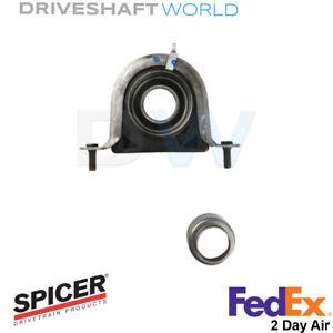SPICER Rear Center Bearing for Chevrolet & GMC 212028-1X