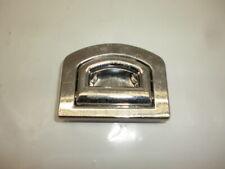 Golf IV Verzurösen Kofferaum Öse Gepäcksicherung 1J0864203D