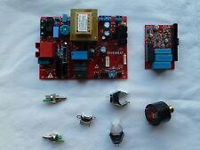 Ravenheat CSI85 780 series Repair Kit