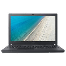 Acer Travelmate P459-G2-M-59YW Intel Core i5 2.5 GHz 8GB 256 HDD