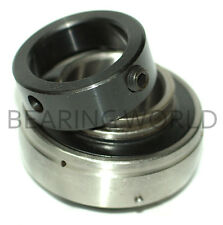 "New  HC205-15, HC205-15G  NA205-15   15/16"" Eccentric Locking Collar Bearing"