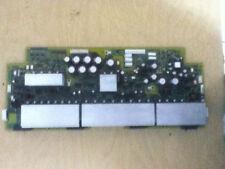 XSUS Board JP56421 for HITACHI P50S601