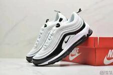Nike air max 97  Uomo Sneaker Scarpe