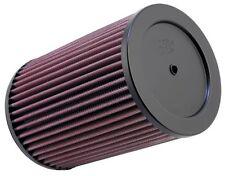 K&N KA-4508 Replacement Air Filter for 2008-14 Kawasaki KFX450R