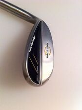 Ray Cook Golf LH Silver Ray Wedge 56* (Left Handed)