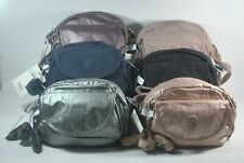Kipling STELMA Small Crossbody Shoulder Bag
