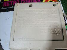 commodore amiga 1200 64500 600  Psu power supply  official authentic