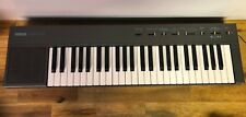 Yamaha PSR-15 Electronic Piano Keyboard Made In Japan