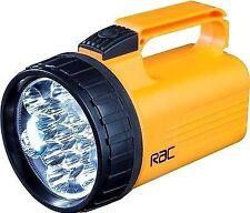 3w Heavy Duty Lantern Rachp392 5060073364947 by RAC
