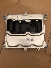 BMW 1 3 SERIES F20 F21 F30 F31 F35 ENGINE CONTROL UNIT ECU 114i 116i 118i 316i