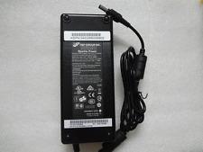 NEW Original FSP 150W 19V 7.89A FSP150-ABBN1 For Clevo W650KK i5 7500 GTX1050Ti