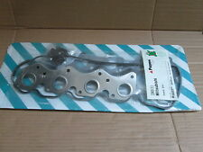 MAZDA 626 ENGINE GASKET SET PAYEN DM 300F NEW