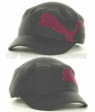 015cc9258 PUMA Cadet/Military Unisex Hats for sale | eBay