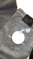 JACOB COHEN JEANS NUOVO DENIM 36-50  92 CM GIR. 380,00 CARTEL.  7423711885804