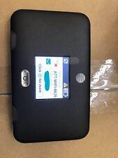 Unlocked Netgear AC779s  AT&T Unite Express 4G LTE Mobile Hotspot