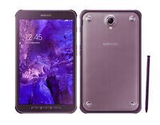 Samsung Galaxy Tab Active sm-t365 Tablet LTE 4g 16gb GPS ip67 SimLock libero nuovo