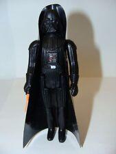 Darth Vader  Loose Complete C8.5 REPRO Weapon #6 Star Wars  Vintage  KL