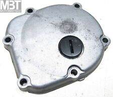 Kawasaki ZXR 400 ZX400L3 ignition cover Engine right Year 93