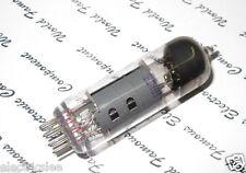 1PCS - ECH81 Vacuum tube NOS (BOX-P09 / P24)
