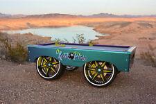 Bespoke Custom 7 8 9 Pool Table Turbo Burning Man Carbon Fiber Simonis Bumpboxx