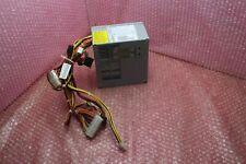 HP DX2400M 300W LiteOn Power Supply Unit 5188-2627