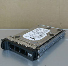 More details for dell g631f - 3.5
