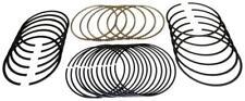 Chevy/GMC 496/8.1 VORTEC Perfect Circle/MAHLE MOLY Piston Rings Set 2001-07 +30