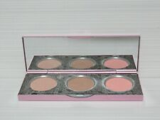 MALLY SHIMMER SHAPE & GLOW FACE DEFINING SYSTEM LIGHTER 0.4 OZ UNBOXED AUTHENTIC