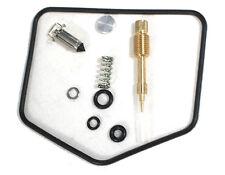 KR Vergaser Reparatur Satz KAWASAKI KZ 750 N Spectre 82-83 Carburetor Repair Set