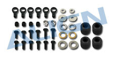 Align 250 DFC Spare Parts Pack H25135