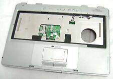 Compaq Presario V2000 V2718WM Laptop MOTHERBOARD 412439-001 AMD Tur 64 1.8 CPU