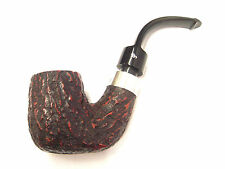 Peterson House Pipe Bent Rustic P-Lip with FREE Pipe Tool