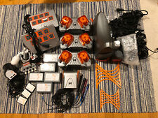 New listing Neptune Systems, Apex Controller Complete System Trident Dos and Extras
