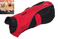 WRAPID JACKET - SRP PETS ARE OFFERING FAST & FREE UK DELIVERY - VARIOUS COLOURS