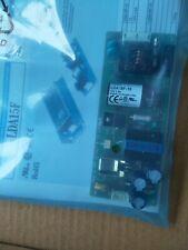 LDA15F-15 COSEL AC-DC Power Supplies Open Frame type Single Output Veneer
