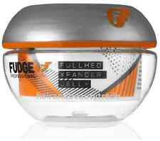 Fudge Expander Jelly 75g - FREE FAST TRACKED DELIVERY!!