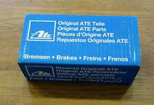 Handbremse Teile Set ATE+NK BMW E46 318i  hinten