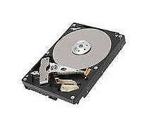 Toshiba Dt01aca200 2 TB Internal Hard Drive -DT01ACA200