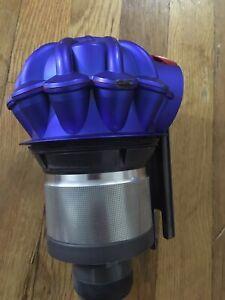 Dyson Genuine Filter Housing For Dyson V7, V8 Cordless Vaccums
