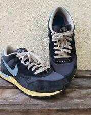 Nike Air Epic vntg 2012 us 9,5 vintage deadstock internacionalista Atmos patta