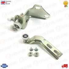 RIGHT SLIDING DOOR LOWER + UPPER ROLLER GUIDES FITS SPRINTER 1996/06, VW LT MK2
