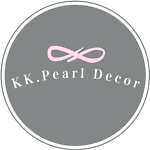 KK.Pearl Decor