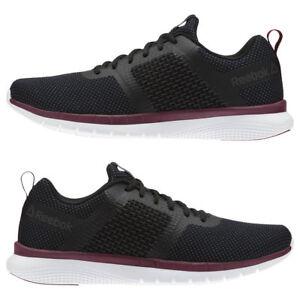 Reebok Men Running Shoes PT Prime Runner FC Athletic Men's Lightweight CN5676