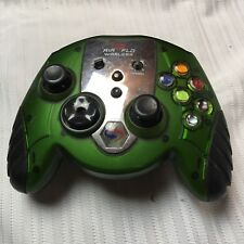 DRIVERS FOR XBOX AIRFLOW WIRED CONTROLLER