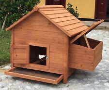 h hnerst lle g nstig kaufen ebay. Black Bedroom Furniture Sets. Home Design Ideas