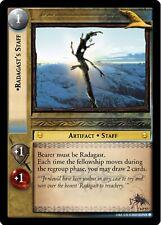 Radagast The Brown Staff