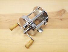 Pflueger Trump No.1943 vintage bait casting fishing reel antique