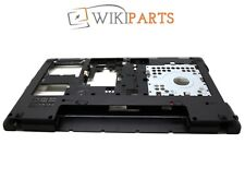 NEW LENOVO G580 BASE BOTTOM CHASSIS CASE AP0N2000100 FA0N2000500 WITH HDMI