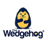 The Wedgehog®