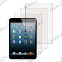 Lot / Pack Films Protecteurs Protection pour Apple iPad mini/ iPad mini 2 Mini 3